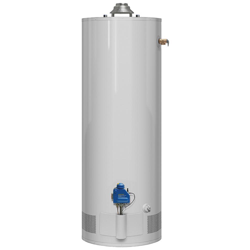 خرید آبگرمکن برقی در ساختمان صنعت