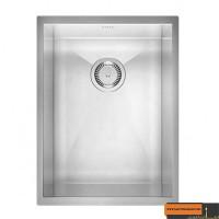 سینک ظرفشویی کن مدل A-4030