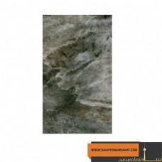 کاشی دیوار آشپزخانه و سرویس بهداشتی مرجان مدل کاتماندو کد 8265