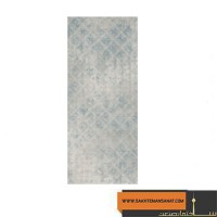کاشی دیوار آشپزخانه و سرویس بهداشتی مرجان مدل ایریس کد7656