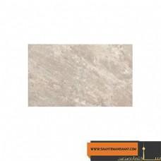 کاشی دیوار آشپزخانه و سرویس بهداشتی مرجان مدل راف کد7608
