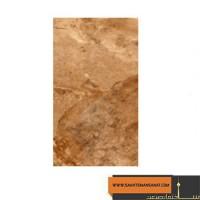 کاشی دیوار آشپزخانه و سرویس بهداشتی مرجان مدل مالاگا کد7193