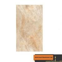 کاشی دیوار آشپزخانه و سرویس بهداشتی مرجان مدل کاتماندو  کد8269