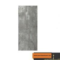 کاشی دیوار آشپزخانه و سرویس بهداشتی مرجان مدل آراندا کد7181