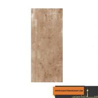 کاشی دیوار آشپزخانه و سرویس بهداشتی مرجان مدل آراندا کد7183