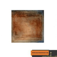کاشی دیوار آشپزخانه و سرویس بهداشتی مرجان مدل اکسکلوسیو کد7169