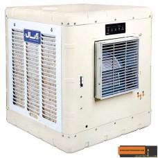 کولر آبی آبسال مدل AC33K با کلید الکترونیک