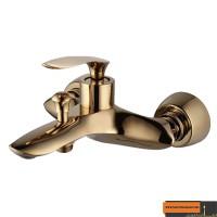شیر حمام البرز روز مدل کلودی طلامات