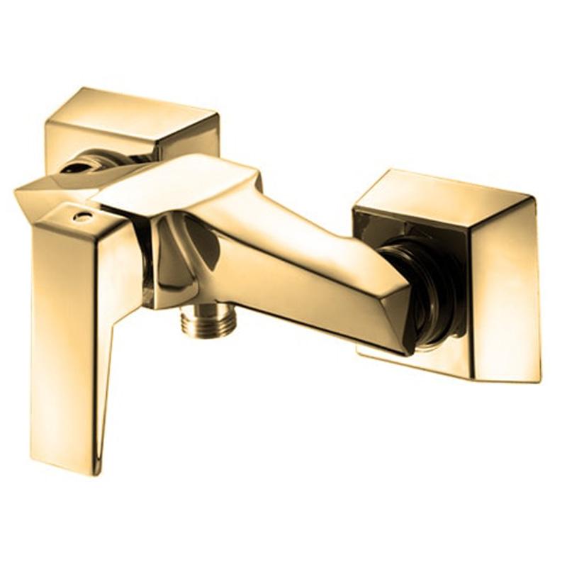 شیر توالت البرز روز مدل کروز طلایی
