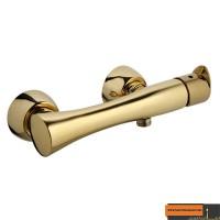 شیر توالت البرز روز مدل کارن طلایی