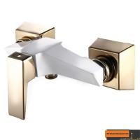 شیر توالت البرز روز مدل ابلیک