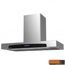 هود آشپزخانه آلتون مدل H103S