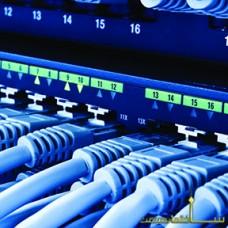 تجهیزات شبکه (1)