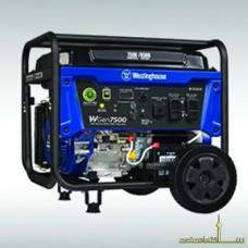 تامین کننده انرژی الکتریکی (3)