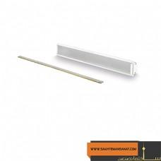 روشنایی خطی توکارآلتون رای  مدل درنیکا لومن2200