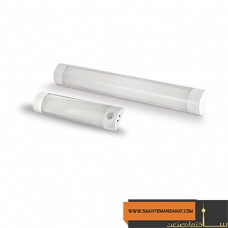 روشنایی خطی آلتون رای طول دو متر مدل دیبا