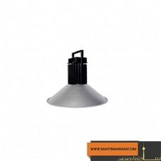 لامپ آلتون رای مدل آلفا لومن1700