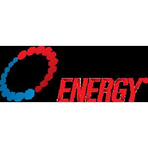انرژی-ساختمان صنعت--تولیدکنندگان