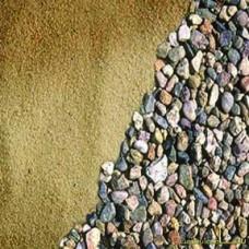 مصالح خاکی و سنگی (0)
