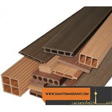 چوب پلاست (0)
