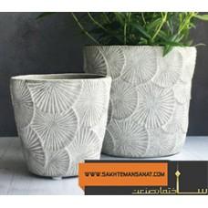 گلدان (2)