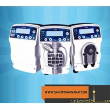 تجهیزات ضدعفونی آب استخر (0)
