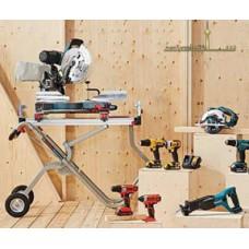 ابزار و ماشین آلات (2)