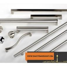 ابزار و یراق آلات و دستگیره کابینت (0)