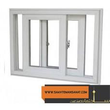 درب و پنجره UPVC (0)