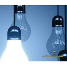 تاسیسات برقی و الکتریکی (315)