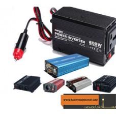 باتری و ملحقات (0)
