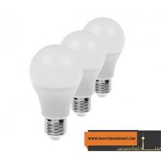 لامپ (45)