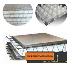 پانل سه بعدی -3D (0)
