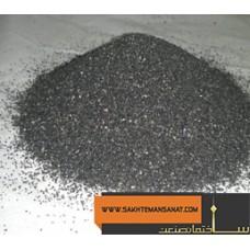 پودر سنگ (0)