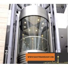آسانسور (0)