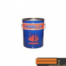 رنگ آلکیدی هواخشک کرومات روی (رنگ سوله) هاویلوکس