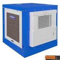 کولر آبی سلولزی انرژی 2800 مدل EC0280