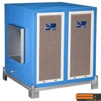 کولر آبی صنعتی سلولزی انرژی 18000 مدل EC1800 سه فاز