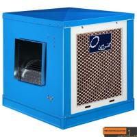 کولر آبی سلولزی انرژی 3500 مدل EC0350