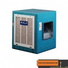 کولر آبی آبسال مدل AC35