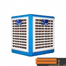 کولر سلولزی انرژی پالا مدل EC0750