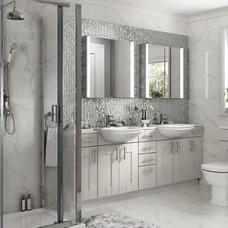 فروش ویژه حمام و سرویس بهداشتی (0)