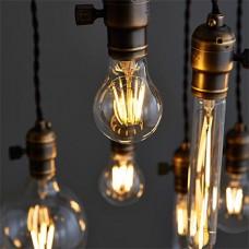 فروش ویژه روشنایی (0)