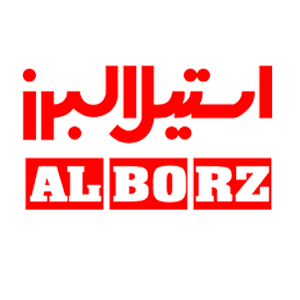 لوازم-آشپزخانه-استیل-البرز-هود-استیل-البرز-اجاق-گاز-استیل-البرز