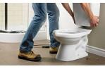 راهنمای انتخاب توالت فرنگی چینی کرد