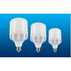 مزایای چراغ های LED پارس شعاع توس