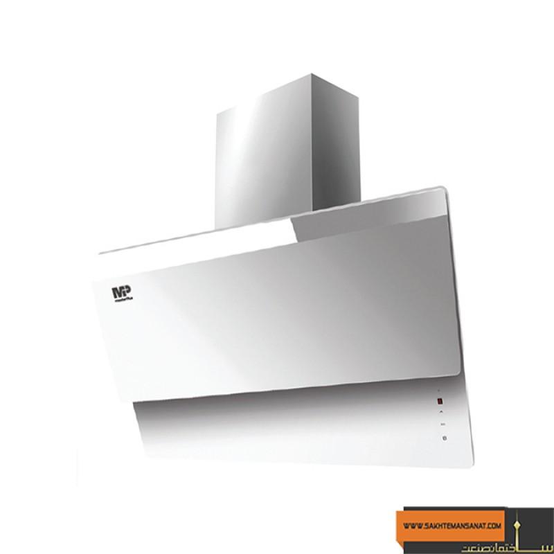 هود آشپزخانه مستر پلاس مدل H 904