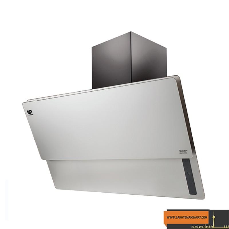 هود آشپزخانه مستر پلاس مدل 915