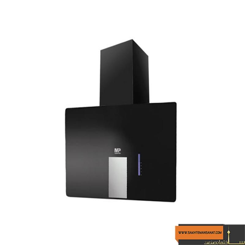 هود آشپزخانه مستر پلاس مدل 9011F