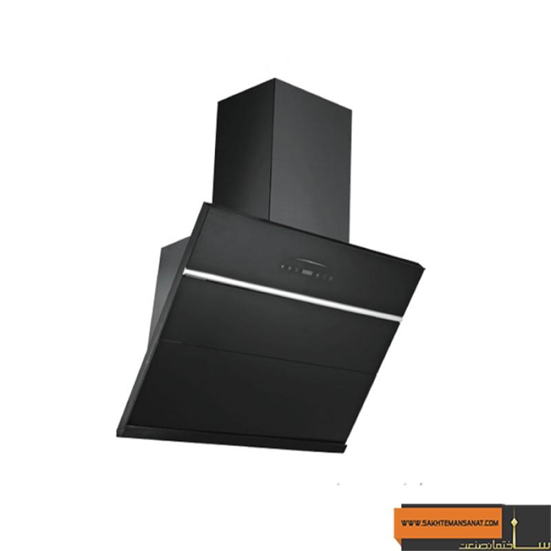 هود آشپزخانه مستر پلاس مدل 9014
